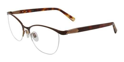 a692f5fa4ca5 Nina Ricci VNR078 Prescription Eyeglasses   Best Buy Eyeglasses