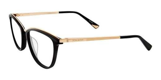 25128914d016 Nina Ricci VNR093 Prescription Eyeglasses   Best Buy Eyeglasses