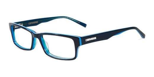 Converse G003