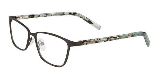Jones New York Petite J146 Prescription Eyeglasses | Best Buy Eyeglasses