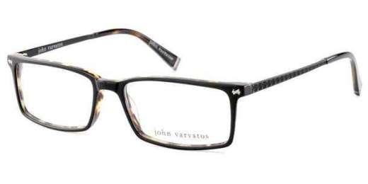 f6f69aa8183 John Varvatos V336 AF Prescription Eyeglasses