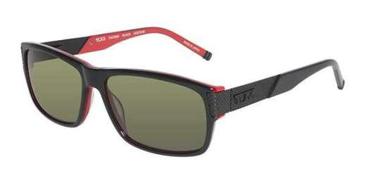 1c3fbc869f3 Tumi Tacoma AF Sunglasses