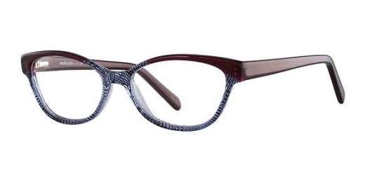 ee13d51cd776d Marie Claire 6215 Prescription Eyeglasses