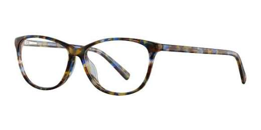 c9aadc77ca062 Marie Claire 6219 Prescription Eyeglasses