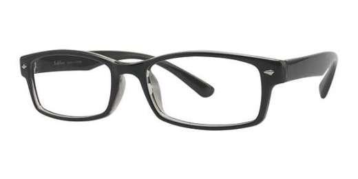03b5d441022b Abba Optical Glasses | Best Buy Eyeglasses