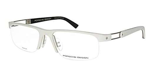 55938e0491 Porsche Design P 8175 Prescription Eyeglasses