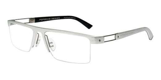20d79f2d384 Porsche Design Glasses