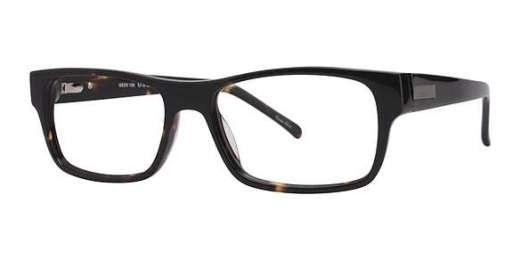 Geek 106