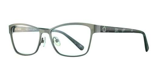 HE4292 Prescription Eyeglasses | Best Buy Eyeglasses