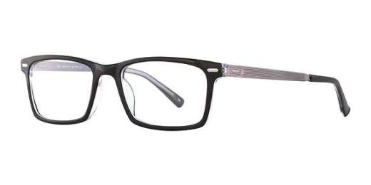 helium paris he4308 prescription eyeglasses