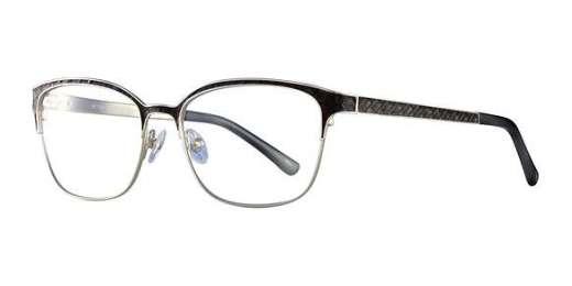 282980bc6dfe Adrienne Vittadini AV 1196 Prescription Eyeglasses
