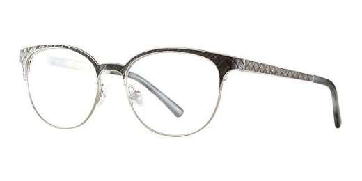 5f13adb99638 Adrienne Vittadini AV 1198 Prescription Eyeglasses
