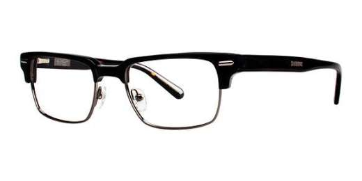 Original Penguin Optical The Winston