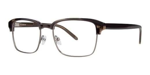 28a42622ca Original Penguin The Marcus Prescription Eyeglasses