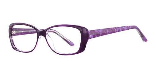 Purple (34)