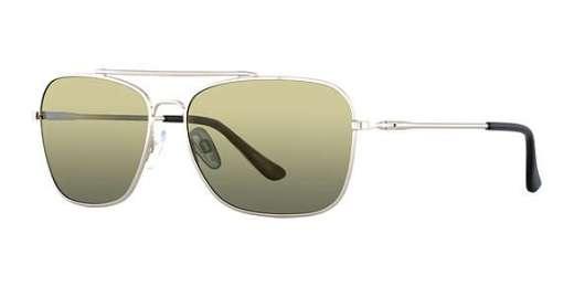 199d95d30e46 Suntrends ST177 Sunglasses   Best Buy Eyeglasses