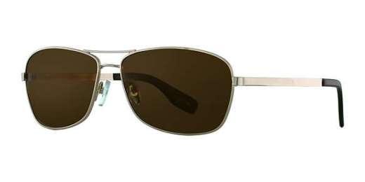 091c1eddece8 Suntrends ST182 Sunglasses   Best Buy Eyeglasses