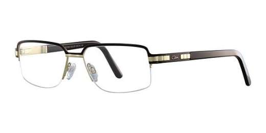 241ed9ff9f Cazal7063 Prescription Eyeglasses
