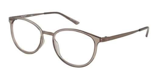 00e973ae259 Isaac Mizrahi New York Glasses