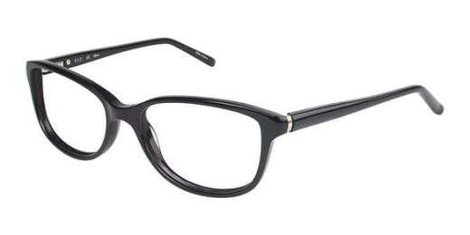 ELLE Ophthalmic  EL 13349