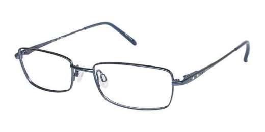 ELLE Ophthalmic  EL 13354
