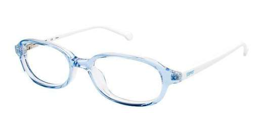Esprit Ophthalmic  ET 17408