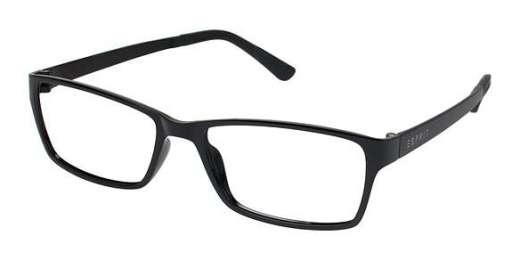 Black (538)
