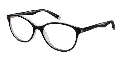 6ba89cb9e06 Esprit ET 17520 Prescription Eyeglasses