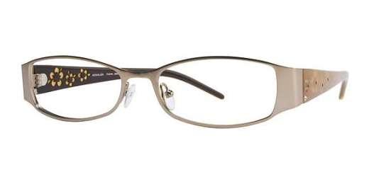 Clariti  Monalisa M8706