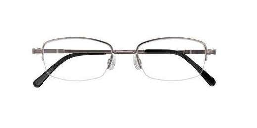 PerformX-511 Prescription Eyeglasses | Best Buy Eyeglasses