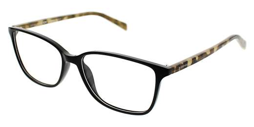 BCBG Max Azria Agatha Prescription Eyeglasses | Best Buy Eyeglasses