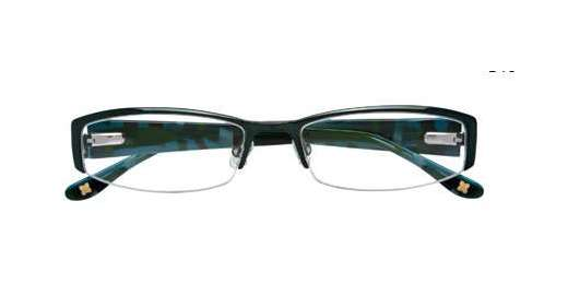 BCBG Max Azria Minerva Prescription Eyeglasses | Best Buy Eyeglasses