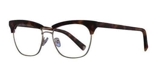 f31780b1b2a Kendall   Kylie Ladies Optical PIPER Prescription Eyeglasses