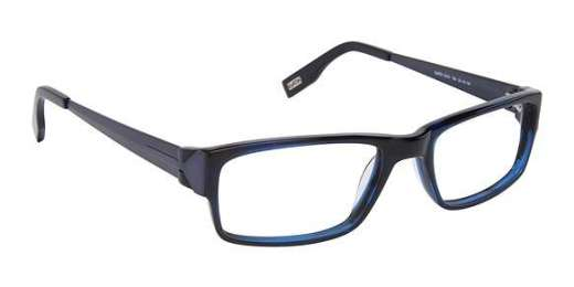 25df245a70 EVATIK9043 Prescription Eyeglasses