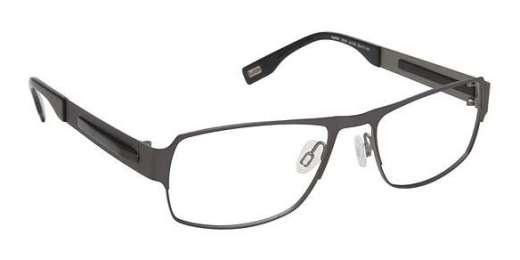 Grey Black (155)