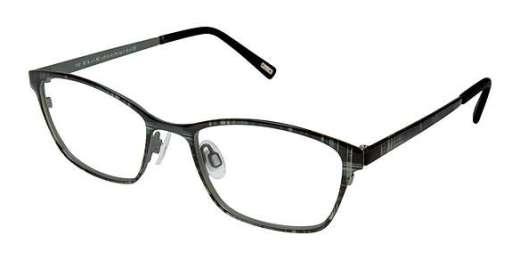959af0e747a KLiiK590 Prescription Eyeglasses