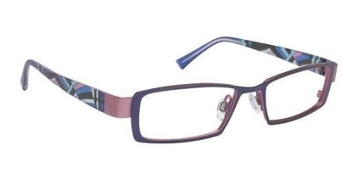 Violet Pink (671)