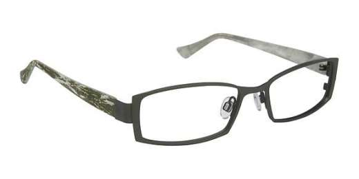 Glasses Frames Photo Upload : FYSH UK FYSH 3452 Prescription Eyeglasses Best Buy ...