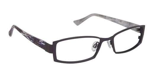 Purple (801)