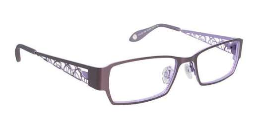 Purple Violet (367)