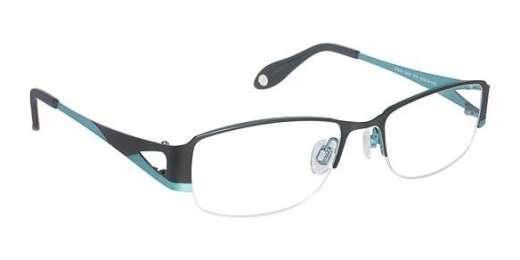 BlackTurquoise (915)