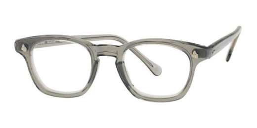 da497fde01 Browse The Best Selection Of 3M Safety and Rx Glasses