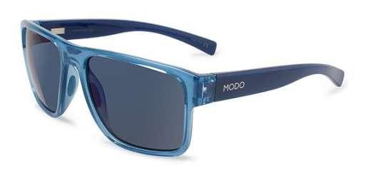 a6321c0118 MONTECARLO Prescription Eyeglasses