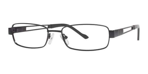 10e5e0a033a Serafina Eyewear Collection Glasses