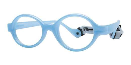 Babylux prescription eyeglasses best buy eyeglasses