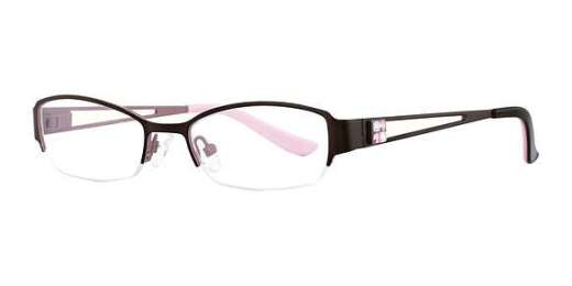 9cf0451fdb 9162 Prescription Eyeglasses