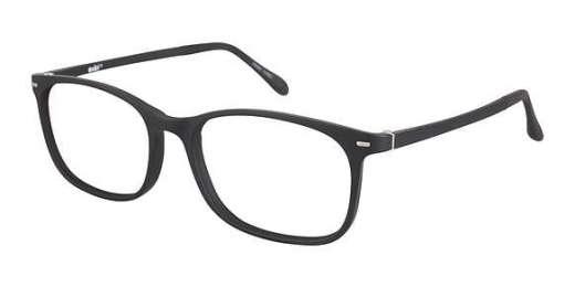 5c77920692 VARi Sunglasses and Frames