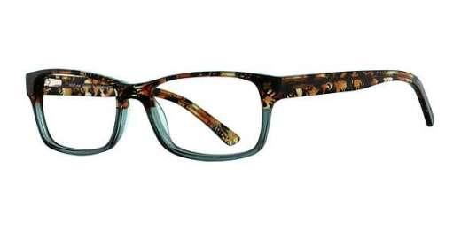 ecc9f805dae Wildflower Jancinta Prescription Eyeglasses