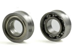 Yoyo replacement parts-Center trac bearing