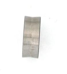 Yoyo replacement parts-V-cave bearing